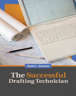 The Successful Draft…,9781435413306