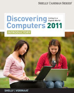Discovering Computer…