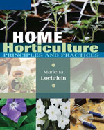 Home Horticulture: P…,9781401896355