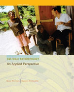 Cultural Anthropolog…,9781111633196