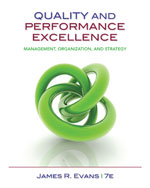Quality & Performanc…,9781133955931
