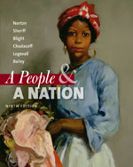 A People and a Natio…,9780495915256