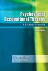 Psychosocial Occupat…,9781401812324
