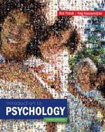 Introduction to Psyc…,9781133943495