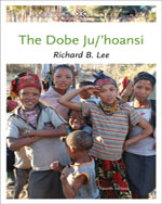 eBook: The Dobe Ju/'…