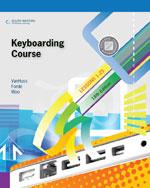 ePack: Keyboarding C…, 9781305605107