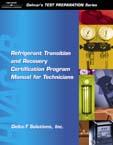 Refrigerant Transiti…, 9780766845190