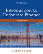 Introduction to Corp…,9781111532611