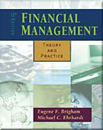 Financial Management…,9780324259681