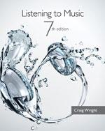 ePack: Listening to …