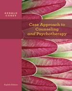 ePack: eBook: Case A…