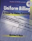 Uniform Billing: A G…,9780827382237