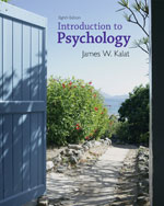 Introduction to Psyc…,9780495102892