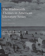 The Wadsworth Themes…,9781428262591