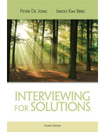 Bundle: Interviewing…,9781133905806