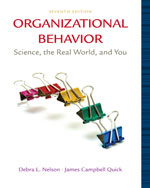 Organizational Behav…,9781439042298