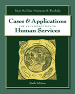 Cases with Applicati…