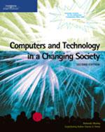 Computers and Techno…,9780619267674