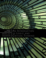 Introduction to Logi…,9781133049753