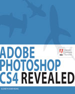 Adobe Photoshop CS4 …,9781435441873