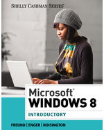 Microsoft Windows 8&hellip;