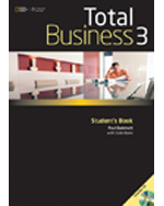 Total Business 3 Wor…