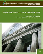 Employment and Labor…, 9781439037270