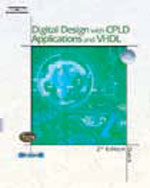 Digital Design with &hellip;,9781401840303
