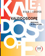 Kaleidoscope: Readin…,9780618305834