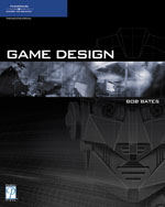 Game Design, 2nd Edi…,9781592004935