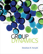 Group Dynamics, 6th …,9781133956532