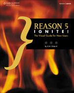 Reason 5 Ignite!: Th…,9781435458932
