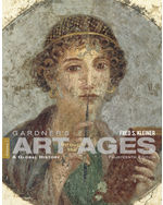 Gardner's Art throug…,9781111771577