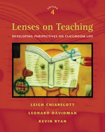 Lenses on Teaching: …,9780495091905