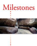Milestones B: Studen…,9781424008889