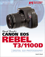 David Busch's Canon …,9781435460263