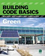 Building Code Basics…, 9781133283386