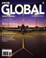 GLOBAL (with Printed…, 9781111821753