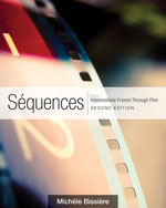 Bundle: Séquences, 2…