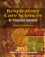 Respiratory Care Sci&hellip;,9781401864910