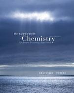 Introductory Chemist…