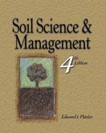 Soil Science & Manag…,9780766839359