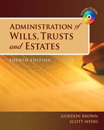 Administration of Wi…,9781428321762