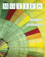 Bundle: Motifs: An I…,9780538459136