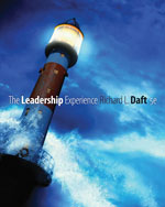 The Leadership Exper…