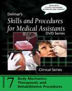 Skills and Procedure…,9781435418875