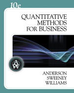 Quantitative Methods…,9780324312652