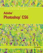 Adobe® Photoshop® CS…,9781133190394