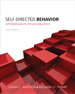 Self-Directed Behavi…, 9781285077093