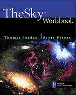 TheSky™ Student Edit…,9780534390723